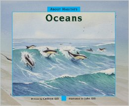 about habitats - oceans.jpg