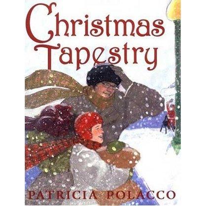 christmas tapestry.jpg