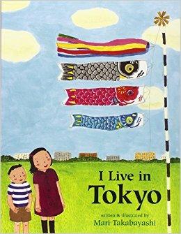 i live in tokyo.jpg