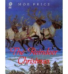 reindeer christmas.jpg