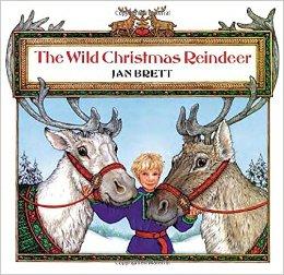 wild christmas reindeer.jpg