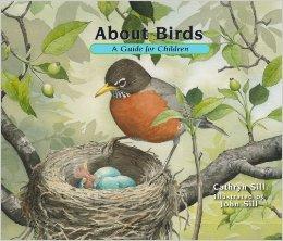 about birds.jpg