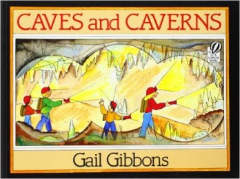 caves and caverns.jpg