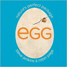 egg jenkins.jpg