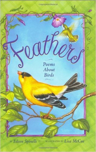 feathers poems.jpg