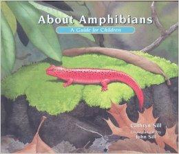 about amphibians.jpg