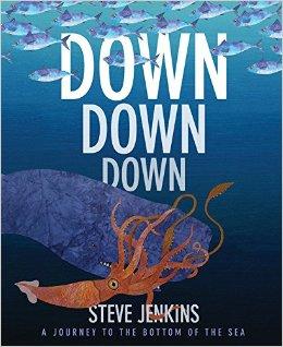 down down down.jpg