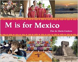 m is for mexico.jpg
