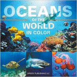 oceans of the world.jpg