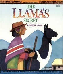 the llamas secret.jpg