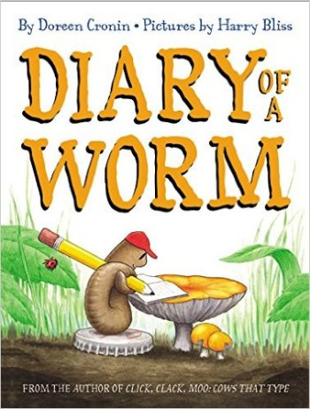 diary of a worm.jpg