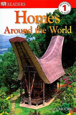 homes around the world.jpg