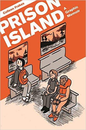 prison island.jpg