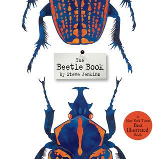 the beetle book.jpg
