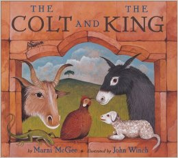 the colt and the king.jpg