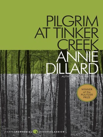 the pilgrim at tinker creek.jpg