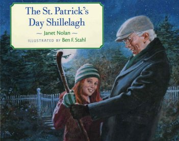the st. patrick's day shillelagh.jpg