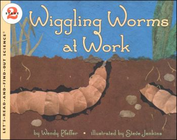 wiggling worms.jpg