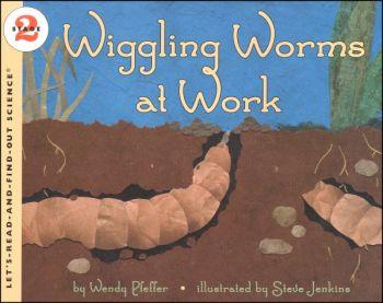 wiggling worms.jpg