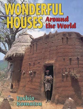 wonderful houses.jpg