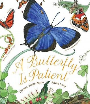 a butterfly is patient.jpg