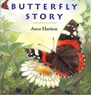 butterfly story 2.jpg