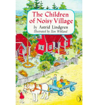 children of noisy village.jpg
