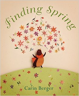 finding spring.jpg