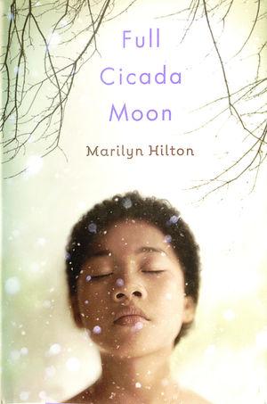 full cicada moon.jpg