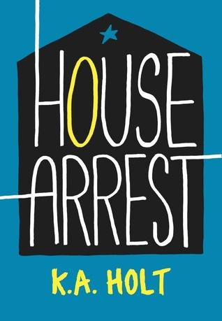 house arrest.jpg