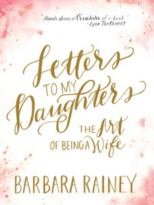 letters-to-my-daughters
