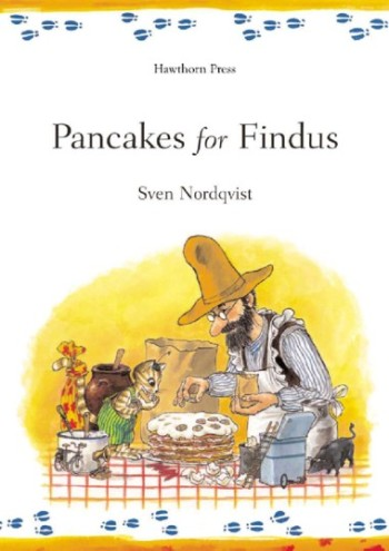 pancakes for findus.jpg