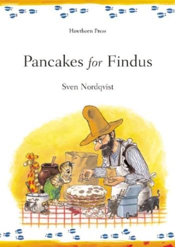 pancakes for findus.jpg