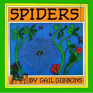 spiders gibbons.jpg