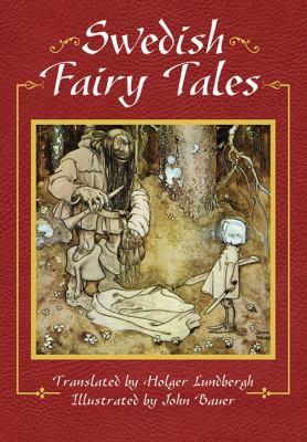 swedish fairy tales.jpg