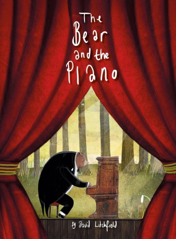 the bear and the piano.jpg