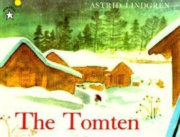 the tomten.jpg