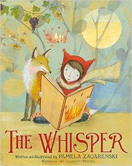 the whisper.jpg