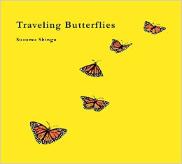 traveling butterflies.jpg