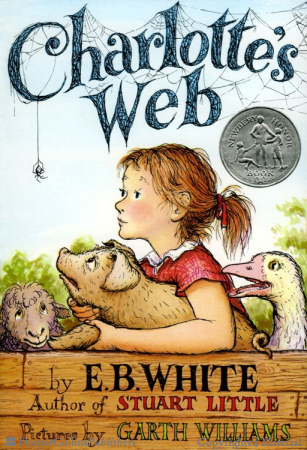Charlotte's Web.png