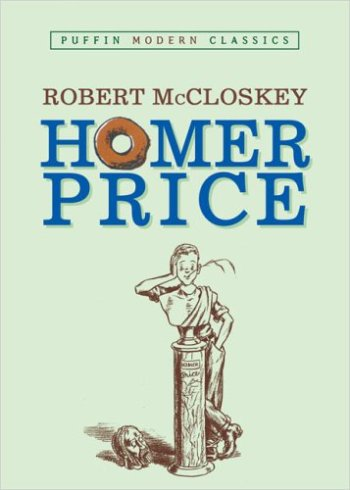 homer price.jpg
