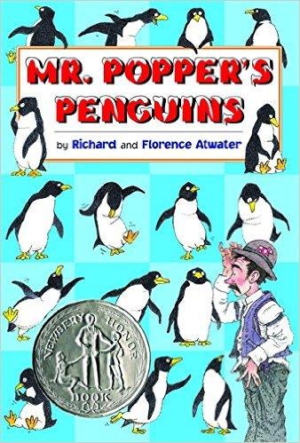 mr. poppers penguins.jpg