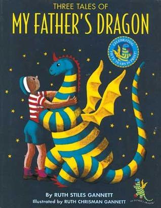 my father's dragon.jpg