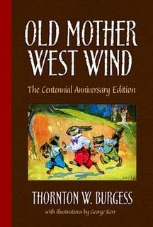 old mother west wind.jpg