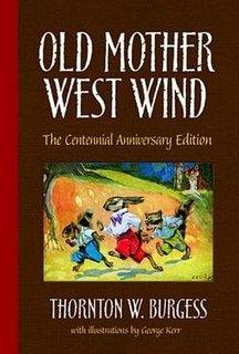 old mother west wind.jpg
