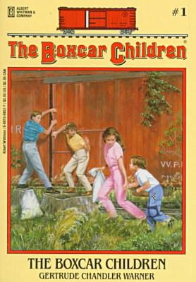 the-boxcar-children.jpg