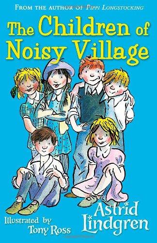 the children of noisy village.jpg
