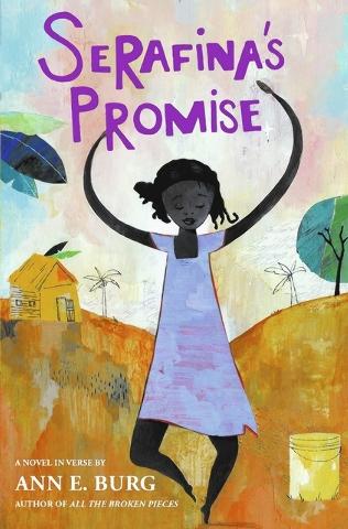 serafina's promise.jpg