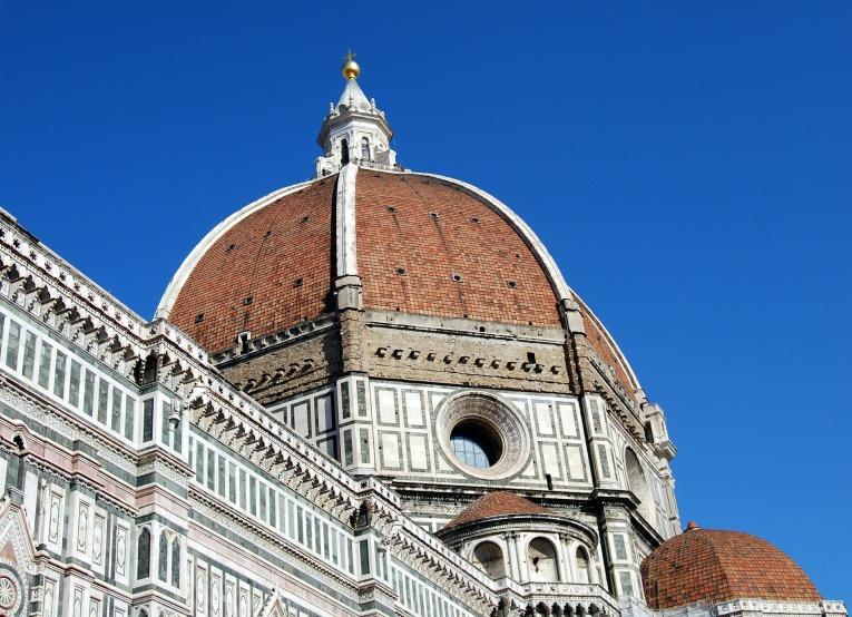 rome-dome