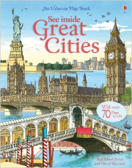 see-inside-great-cities